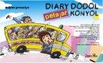 diary julpian nih