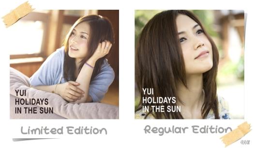 holidays_in_the_sun-album