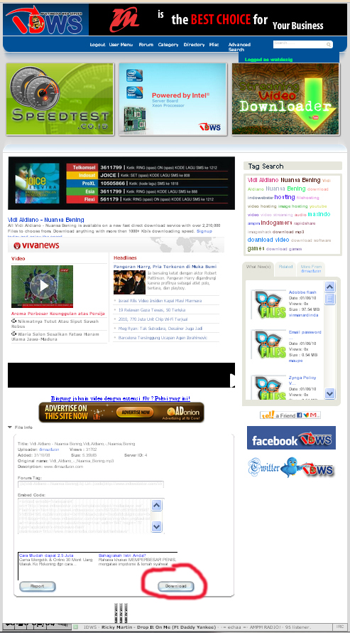 http://www.indowebster.com/VIDI_ALDIANO_NUANSA_BENING__6.html