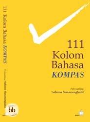 http://img.bukabuku.com/wm.php?i=kolombahasakompas.jpg