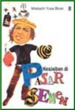 http://www.tokomahal.com/product_images/k/274/keajaiban_pasar_senen_hc_kpg__51951_std.jpg