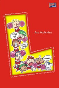 asamulchias.multiply.com