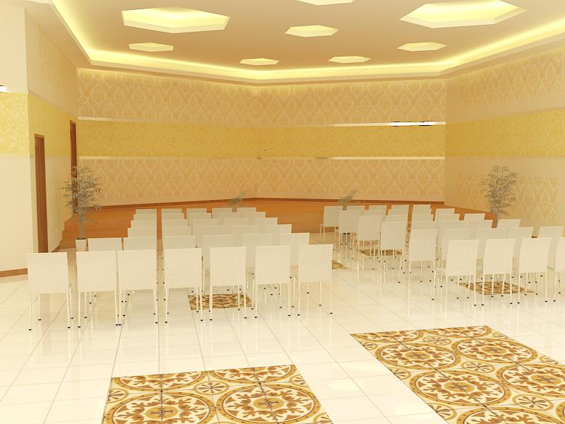 aula panggungxc3