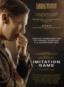 imitation_game_ver8