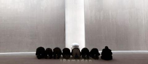 i Ramadan