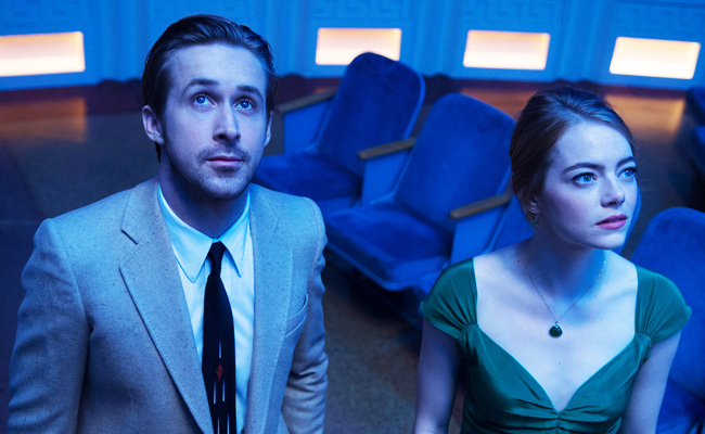 lalaland-feature