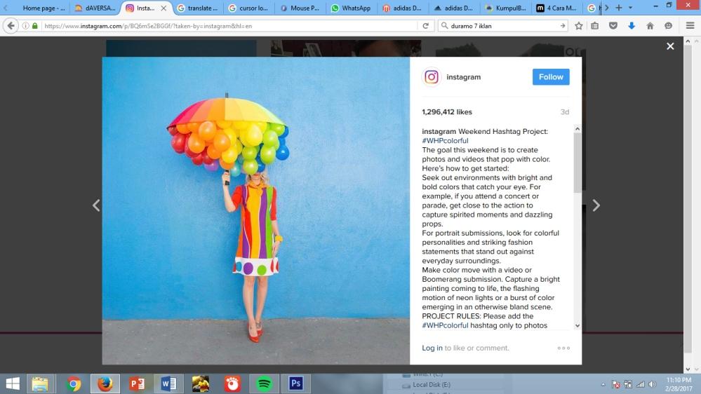 save-jpg-instagram02
